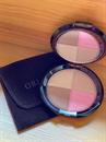 Orlane Multi Soleil Pressed Powder