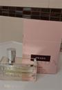 FÚJÓS!!Prada Amber Prada For Women
