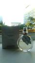 Valentino Valentina Acqua Floreale saját üvegében, kb 50-55 ml