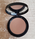 Bobbi Brown Bronzosító
