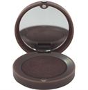 Bourjois Little Round Pot, Nude Edition