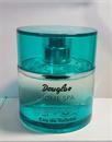 Douglas Seathalasso Parfüm Douglas Beauty System