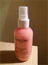 7000 - Lancôme Rose Milk Mist