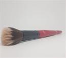 Smashbox Stippling Foundation Brush