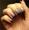 Smoky Navy
