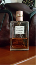 Chanel Allure Sensuelle extrait!