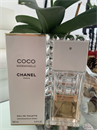 Csere is! Chanel Coco Mademoiselle EDT