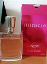 Lancôme Miracle