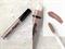 NYX Lip Lingerie Lipstick (09 Corset)