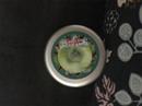 The Body Shop Spiced Apple Ajakbalzsam