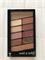 Wet N Wild Rosé In The Air Color Icon Eyeshadow 10 Pan Palette