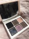5900Ft - Fenty Beauty Snap Shadows Mix & Match Szemhéjpúder Paletta