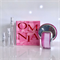 Bvlgari Omnia Pink Sapphire EDT - fújósok