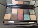 By Terry V.I.P. Expert Paris By Night Eyeshadow Palette