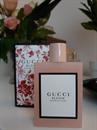 Gucci Bloom Gocce Di Fiori EDT