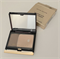 Kevyn Aucoin Creamy Glow Duo #4 Sculpting Medium / Candlelight