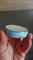 Labello Lip Butter Coconut