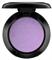 MAC Transformed Collection Eye Shadow