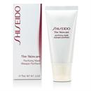 Shiseido The Skincare Purifying Mask 75ml - új