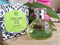 The Body Shop Italian Summer Fig 50 ml