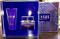 Versace Versus EDT + testápoló