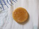 Alverde Szilárd Sampon Mandarin és Bazsalikom Illattal