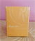 Avon Laugh Often by Reese Witherspoon EDP