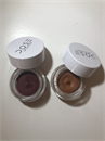 Dose Of Colors Set The Tone Cream Matte Eye Color