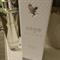 FLP 25th Edition Parfum for Women 50ml