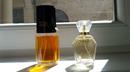 L'aimant Parfum de Toilette