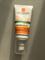 La Roche-Posay Anthelios XL SPF50+ Színezett Mattító Hatású Gél-Krém