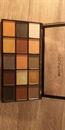 MakeUp Revolution Re-Loaded Palette - Iconic Division