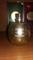 Nem gyártott illat! Üvegében: Boucheron Initial Perle de Soleil EDT