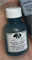 Origins Super Spot Remover Acne Treatment Gel