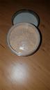 Terra Naturi Mineral Powder Foundation 02 Soft Sand árnyalatban