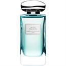 Terry de Gunzburg - Bleu Paradis luxusparfüm minták és fújósok. 5ml = 2400 Ft, 10ml = 4400 Ft