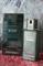 Yves Saint Laurent - Body Kouros 5ml fújós 1100 Ft