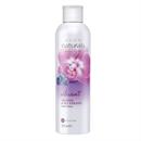 Avon Naturals Orchidea és Áfonya Testápoló - 200 ml