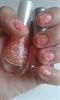 Bogyós narancs :)