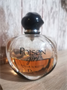 Dior Poison Girl EDT