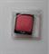 Dior Rouge Blush, arcpirosító több árnyalatban