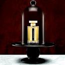 L'Artisan Parfumeur Noir Exquis fújós