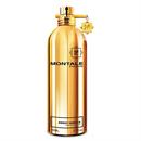 Montale - Sweet Vanilla luxusparfüm minták és fújósok. 5ml = 1850 Ft, 10ml = 3400 Ft