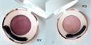 Pupa Material Luxury 3D Metal Eyeshadow (002 és 003)