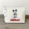Women'secret Mickey egeres neszesszer