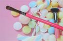 Zoeva 237 Detail Shader Pink