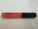 2000 Ft Zoeva Pure Velours Lips