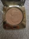 3000 Ft Gerard Cosmetics Star Powder highlighter