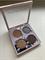 Anastasia Beverly Hills Eye Shadow Palette