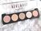 Bellapierre Heatwave Highlighting Palette - új